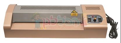 תמונה של מכשיר למנציה  מתכת A3 פאואר ליין איכותי