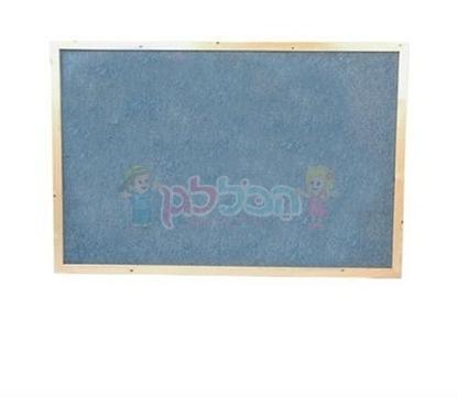 תמונה של לוח שטיח