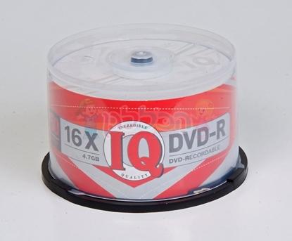 תמונה של מארז דיסקים DVD