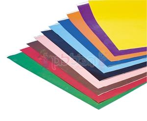תמונה עבור הקטגוריה ניירות שונים