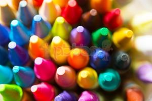תמונה עבור הקטגוריה צבעים וגירים
