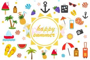 תמונה עבור הקטגוריה אביב קיץ