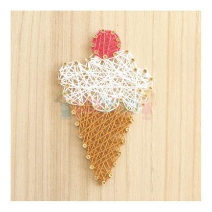 תמונה של מברג-קיט גלידה