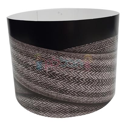 תמונה של כובע תימני