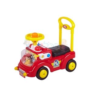 תמונה עבור הקטגוריה מכוניות לילדים